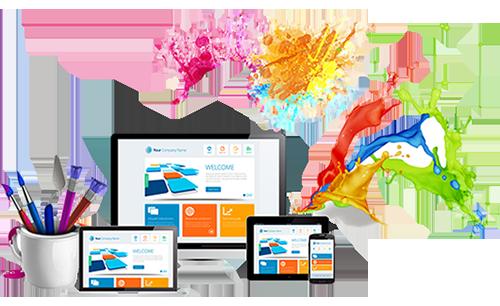 web design ft lauderdale