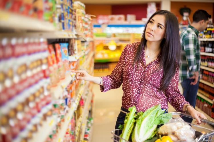 Health Shopping