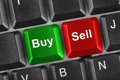 iq trading