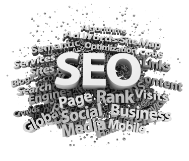 SEO Strategies and Their Outcome