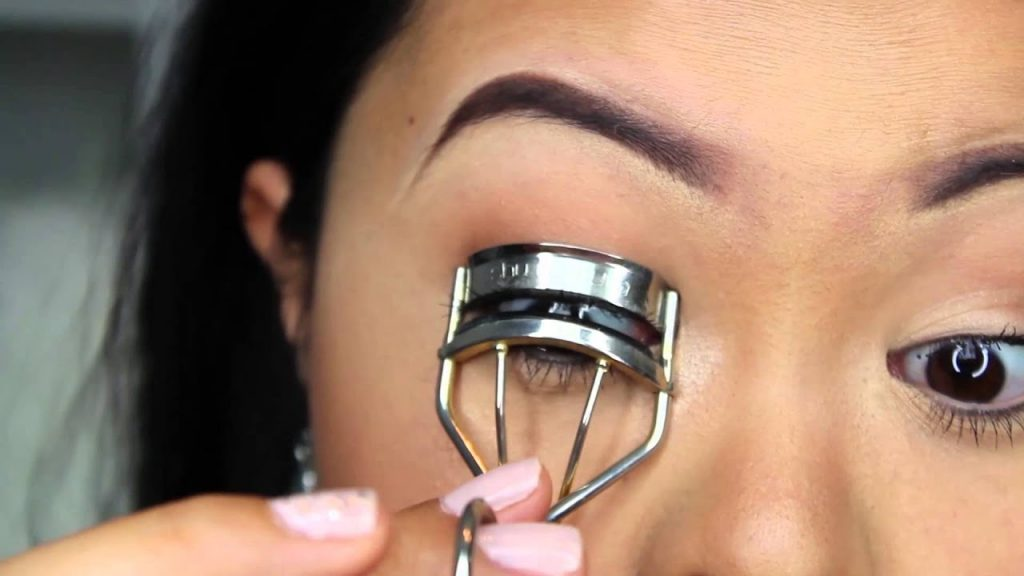 best eyelash curler for asian