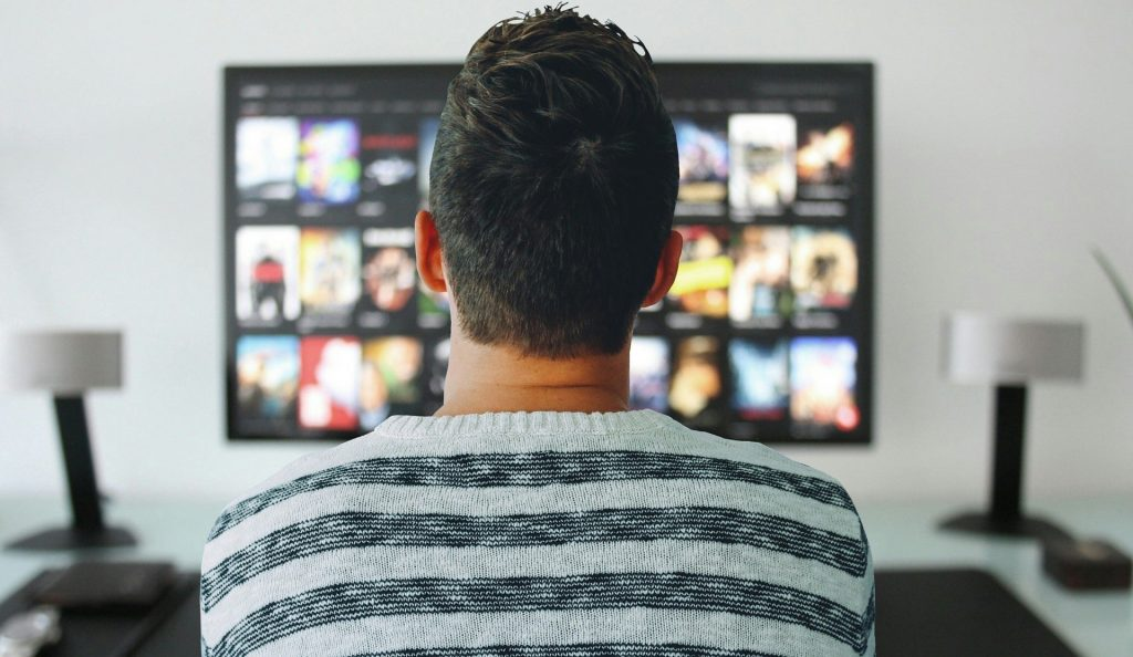 Film Streaming HD