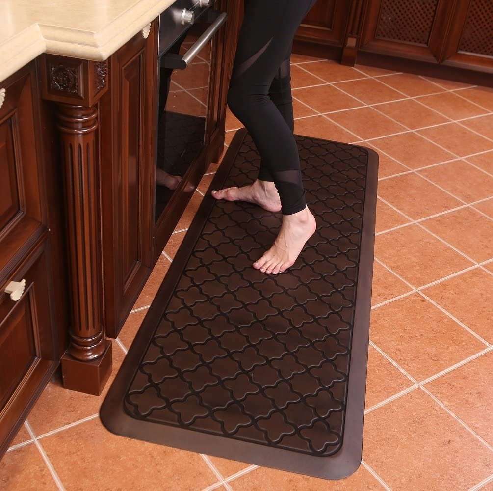 buy kitchen floor mat