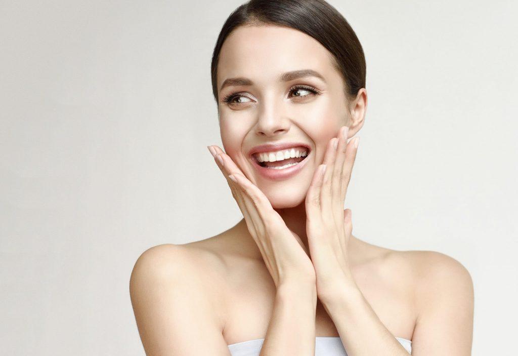 Skin Nutrition Cream